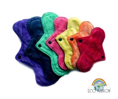Eco Rainbow Handmade 'Rainbow Plush Starter Bundle'